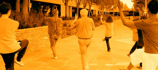 contact us for tai chi santa monica